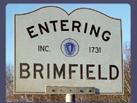 Entering_Brimfield